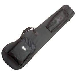 Image for GAF202G10 Poly Foam Electric Guitar Case from SamAsh