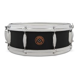 """Image for Brooklyn Standard 5.5""""x14"""" Snare Drum from SamAsh"""