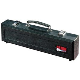 Image for GC-FLUTE Deluxe Molded ABS Flute Case from SamAsh