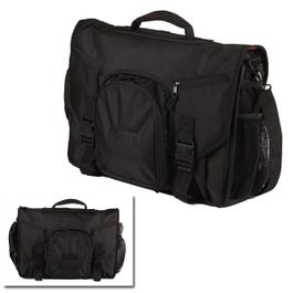 Image for Gator CLUB-CONTROL Messenger Style Laptop Bag from SamAsh