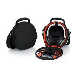 Gator G-Club Series DJ Headphone and Accessory Case