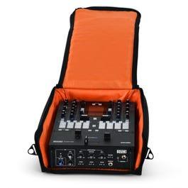 Gator GCLUBRN72 Rane Seventy-Two DJ Equipment Bag