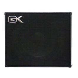 """Image for CX115 1x15"""" Bass Speaker Cabinet from SamAsh"""