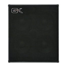 """Image for CX410 4x10"""" 8 Ohm Bass Speaker Cabinet from SamAsh"""