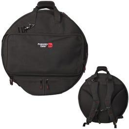 """Image for 24"""" Backpack Cymbal Bag from SamAsh"""