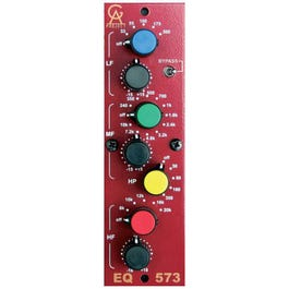Image for EQ-573 500 Series EQ from SamAsh