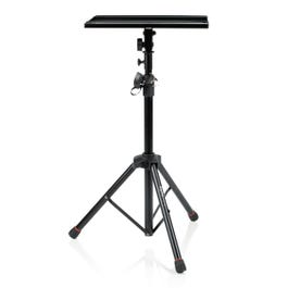 Image for Tripod Laptop and Projector Stand from Sam Ash