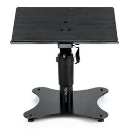 Image for Desktop Laptop and Accessory Stand from Sam Ash