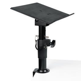 Image for Clamping Laptop and Accessory Stand from Sam Ash