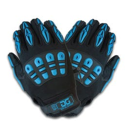 Image for THERMO Gig Gloves from SamAsh