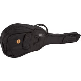 Image for Bag for Hollow Body Electromatic Guitars from SamAsh