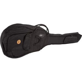 Image for G2164 Electromatic Pro Solid Body Gig Bag from SamAsh