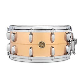 """Image for USA Bronze 6.5""""x14"""" Snare Drum from SamAsh"""
