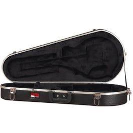 Image for GC-Mandolin Case from SamAsh
