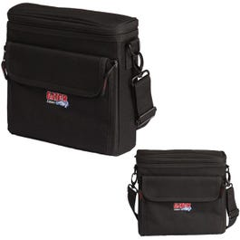 Image for G-IN EAR Monitoring System Bag from SamAsh