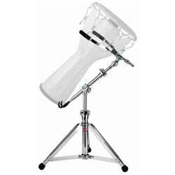 Image for Pro Djembe Stand from SamAsh