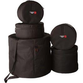 Image for GP-STANDARD-100 5-Piece Standard Set Bags from SamAsh