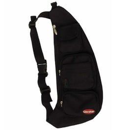 Image for Sling Style Stick Gig Bag from SamAsh