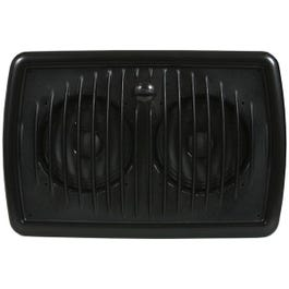 Image for HOT SPOT 7 Vocal Monitor from SamAsh