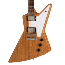 Image for Explorer Electric Guitar from SamAsh