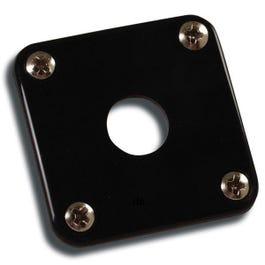 Image for Black Plastic Jack Plate from SamAsh
