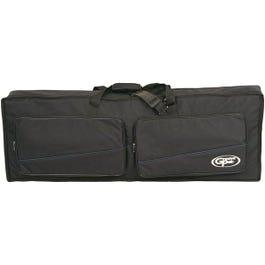 Image for 61 Note Keyboard Bag from SamAsh