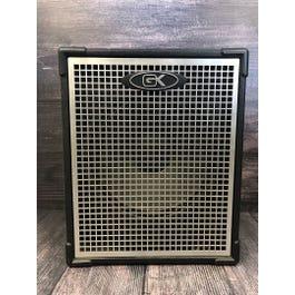 Gallien-Krueger MB115 Bass Combo Amplifier