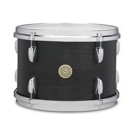 """Image for Broadkaster 8x14"""" Snare Drum from SamAsh"""