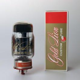 Genalex Gold Lion KT88 Power Tube