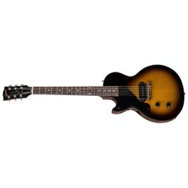 Image for Les Paul Junior Left-Handed Electric Guitar from SamAsh