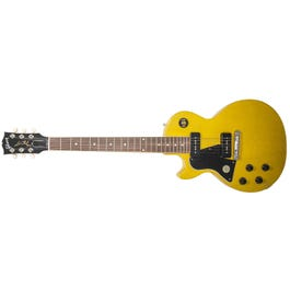 Image for Les Paul Special Left-Handed Electric Guitar from SamAsh