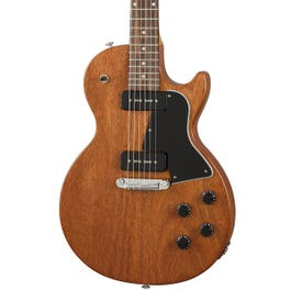 Image for Les Paul Special Tribute P-90 Electric Guitar from SamAsh