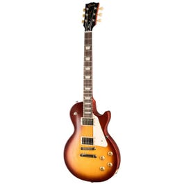 Image for Les Paul Tribute Electric Guitar from SamAsh