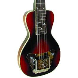 Gold Tone LS-6 6-String Lap Steel Guitar