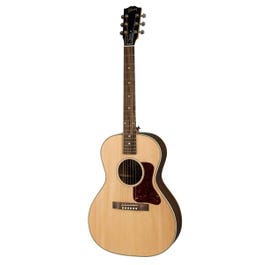 Image for L-00 Studio 2019 Acoustic-Electric Guitar (Antique Natural) from SamAsh