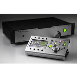 Image for m905 Stereo Monitor System from SamAsh