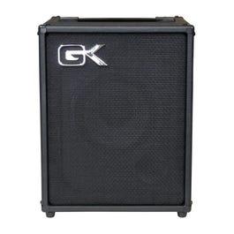 """Gallien-Krueger MB108 25-Watt 1x8"""" Bass Combo Amplifier"""