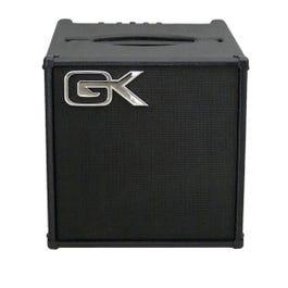 "Image for MB110 100 Watt 1X10"" Bass Combo Amplifier from SamAsh"