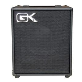 """Gallien-Krueger MB112-II 200-Watt 1x12"""" Bass Combo Amplifier"""