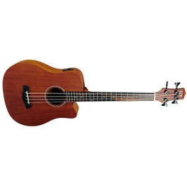 Gold Tone M-Bass 25 Acoustic Electric Bass