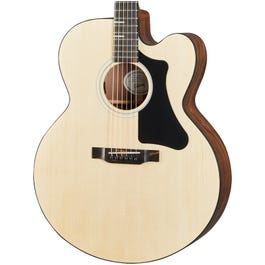 Gibson G-200 EC Acoustic-Electric Guitar