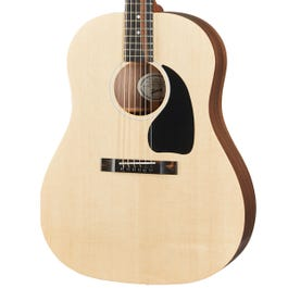 Image for G-45 Acoustic Guitar from Sam Ash