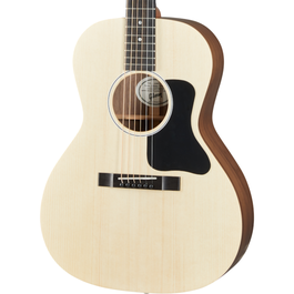 Gibson G-00 Acoustic Guitar
