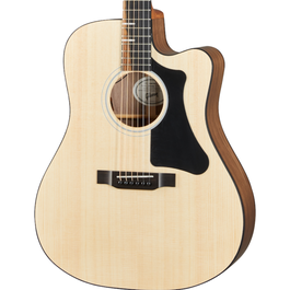 Gibson G-Writer Acoustic-Electric Guitar