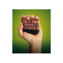 Image for Finger Exerciser from SamAsh
