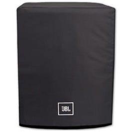 JBL Bags MRX525 Nylon Deluxe Padded Cover