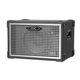 """Image for Neo 112-II 1x12"""" Bass Speaker Cabinet from SamAsh"""