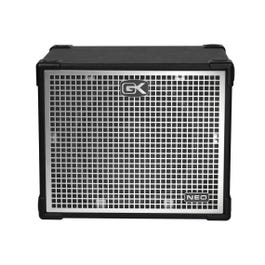 """Image for Neo 115-III 1x15"""" Bass Speaker Cabinet from SamAsh"""
