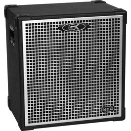 """Image for Neo 212-II 2x12"""" Bass Speaker Cabinet from SamAsh"""