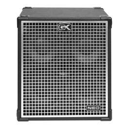 """Image for Neo 410 4x10"""" Bass Speaker Cabinet from SamAsh"""